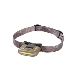 Nite Ize Radiant 170 Headlamp