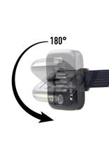 Nite Ize Radiant 170 Headlamp
