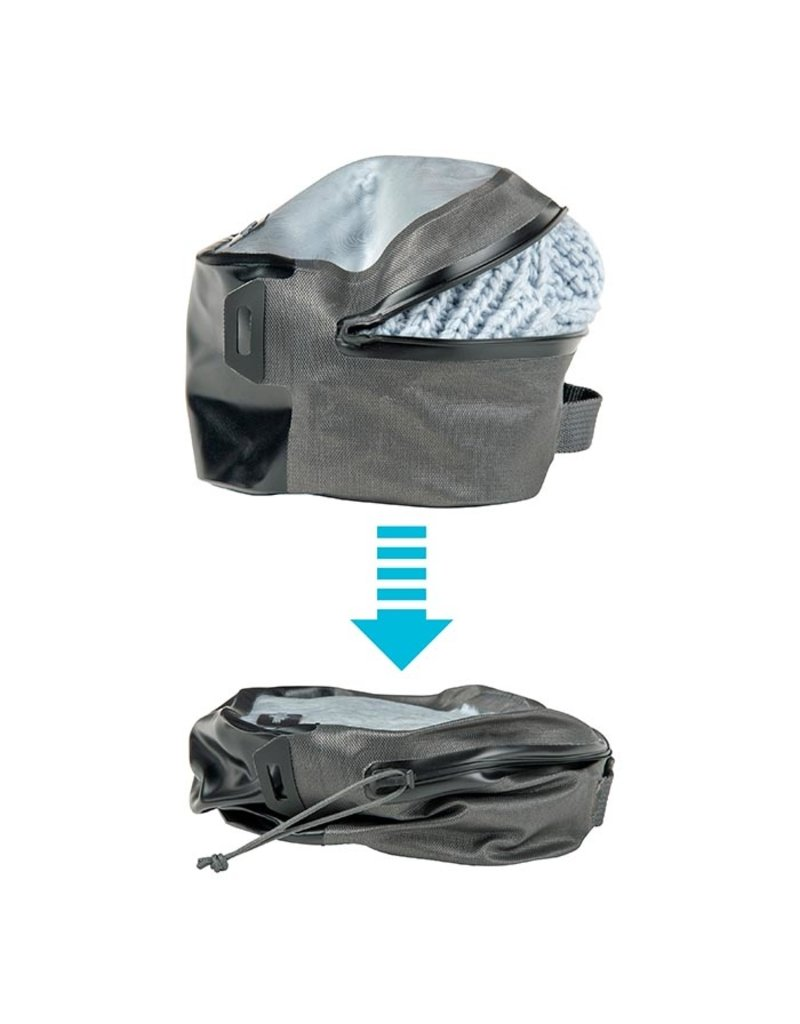 Nite Ize RunOff Waterproof Small Packing Cube