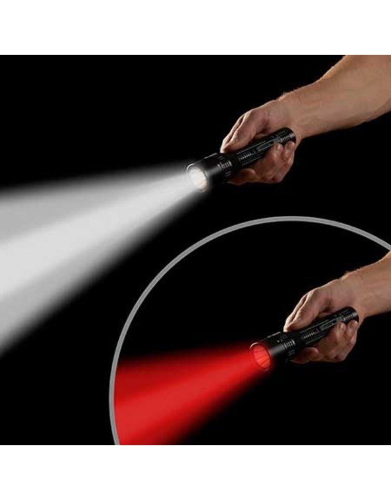 Nite Ize Inova T8R Flashlight