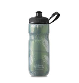 Polar Bottle Sport Insulated Bottle