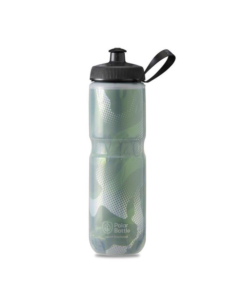 Polar Bottle Sport Insulated Bottle