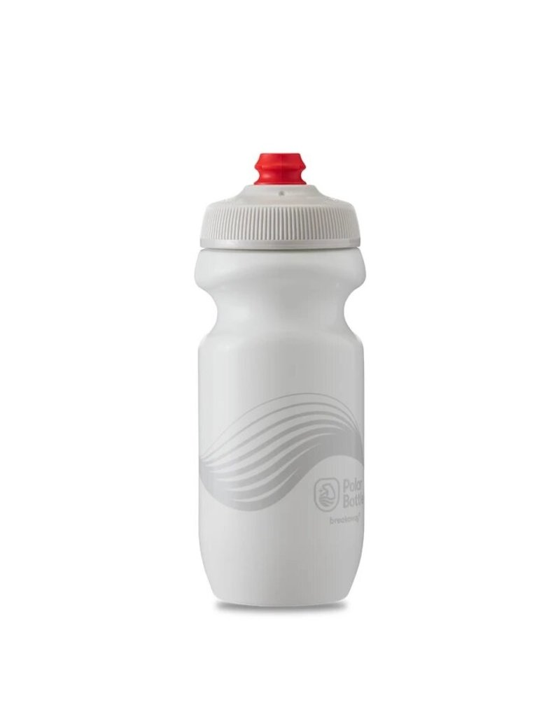 Polar Bottle Breakaway Bottle