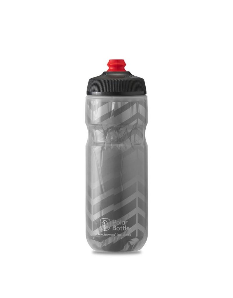 Polar Bottle Breakaway Insulated Bottle