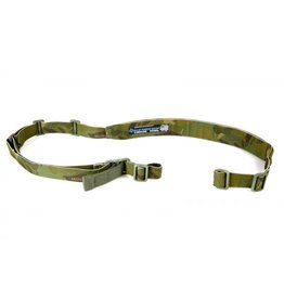 Blue Force Gear Padded Vickers Sling with Acetal Hardware