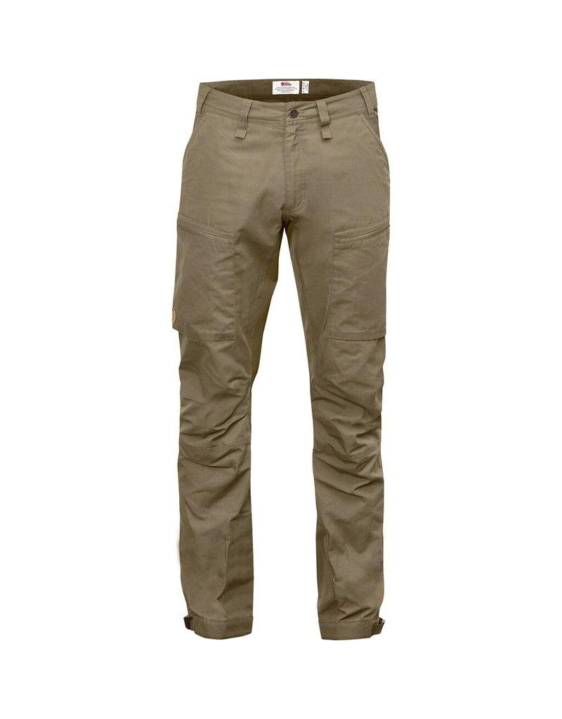 Fjällräven Abisko Lite Trekking Trousers M
