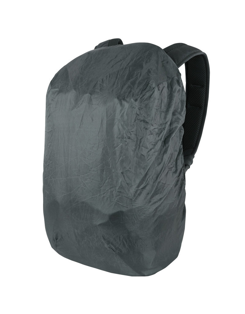 Condor Outdoor Fail Safe Pack (Gen II)