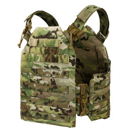Condor Outdoor Cyclone RS Plate Carrier