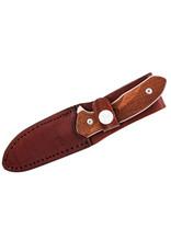 Remington Cutlery Heritage Fixed Blade