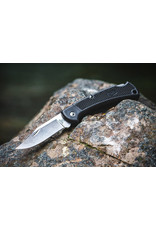 Buck Knives Ranger LT