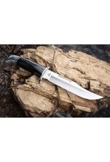 Buck Knives Special Hunting