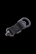 Magpul Industries MS3 QD Adapter