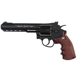 Wingun Super Sport Revolver