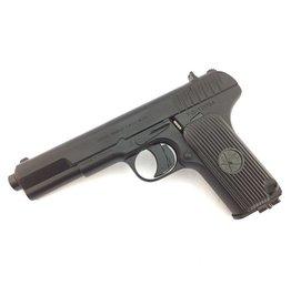 FS TT33