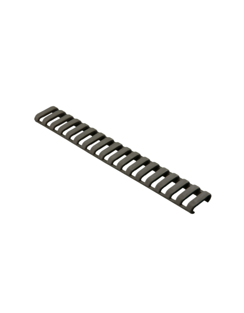 Magpul Industries Ladder Rail Panel