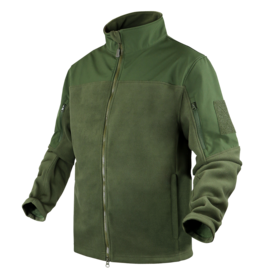 Condor Outdoor Bravo Fleece Jacket