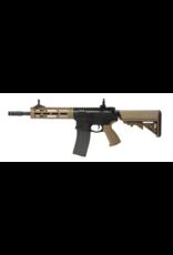 G&G CM16 Raider 2.0