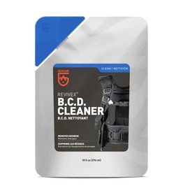 Gear Aid Revivex BCD Cleaner