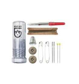 Gear Aid Sewing Kit