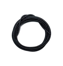 Gear Aid Shock Cord