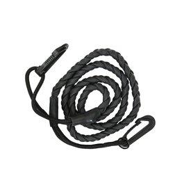 Gear Aid Gruntline Elastic Cord