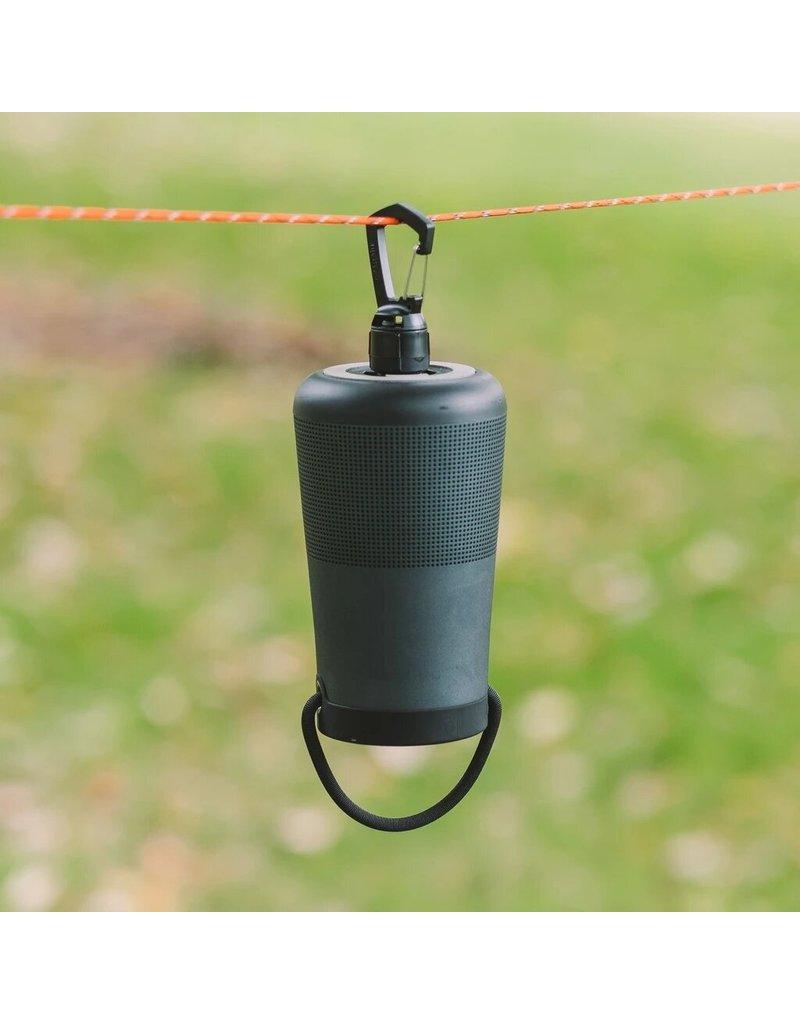 Gear Aid Camp Carabiner