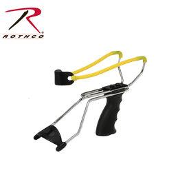 Rothco Launcher Slingshot