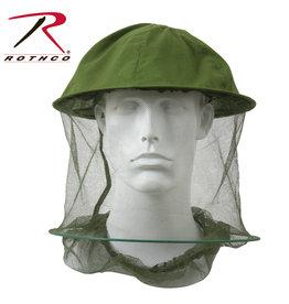 Rothco GI Type Mosquito Head Net