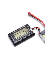 Valken Battery Tester