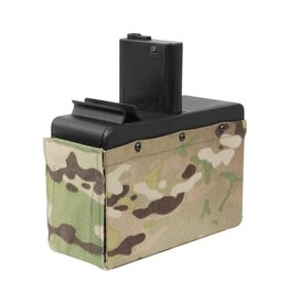 G&G LMG Box Magazine