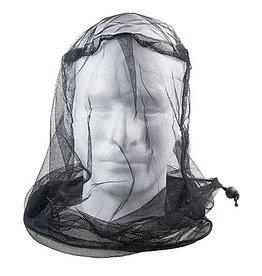 Olympia Mosquito Head Net
