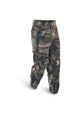 Genuine French Military F2 CEC Trousers