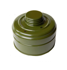 Genuine GP-5 Gas Mask Filter