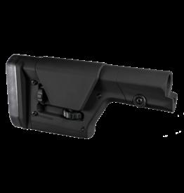 Magpul Industries PRS Gen3 Precision-Adjustable Stock