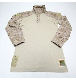 Genuine USMC FR Combat Ensemble Shirt