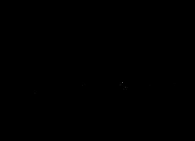 DDR Plein Air