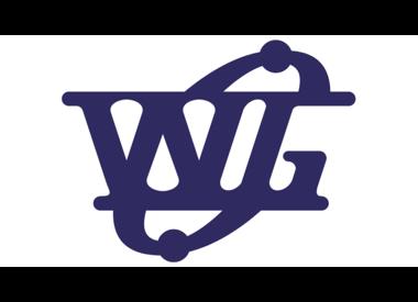 Wingun