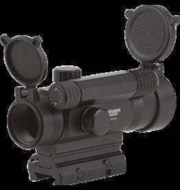 Valken Red Dot Sight 1x35MR