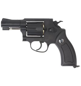 Wingun 731 Revolver