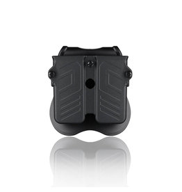 Cytac Universal Magazine Pouch