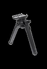 Magpul Industries Bipod