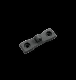 Magpul Industries M-LOK Bipod Mount