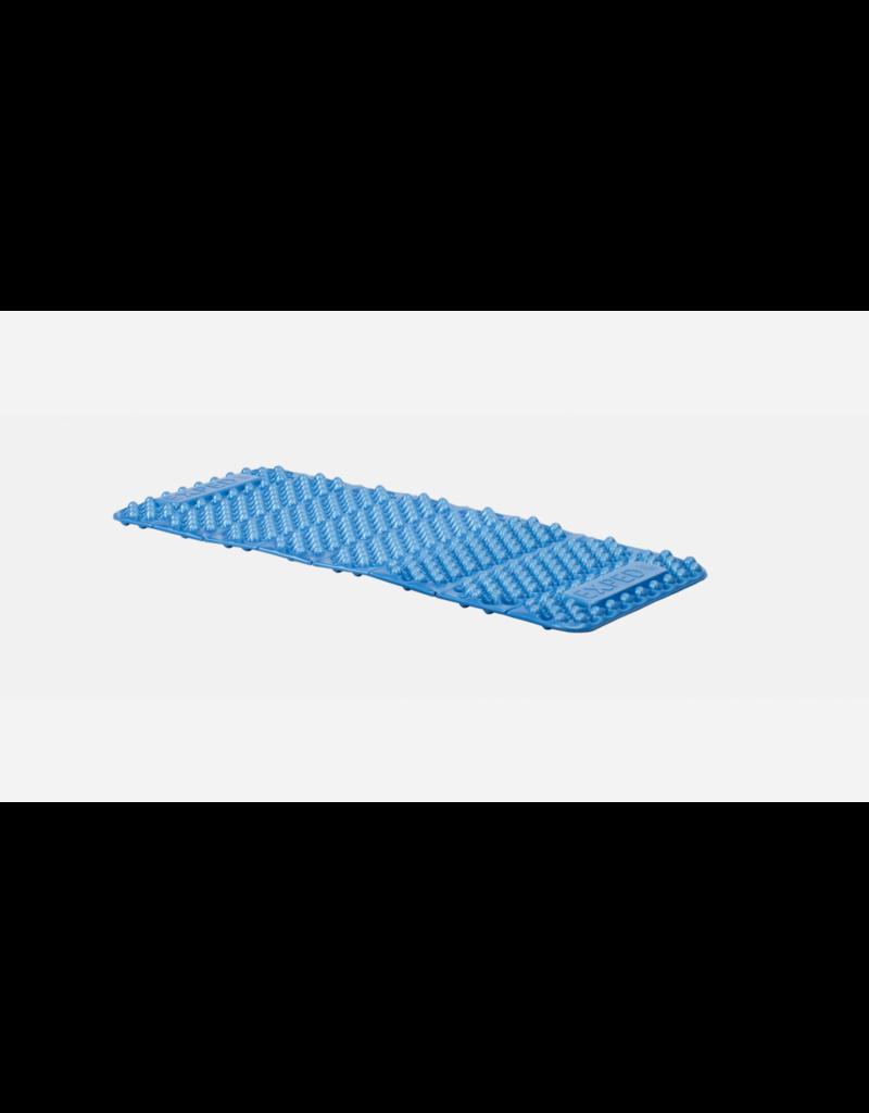 Exped Flex Mat Plus