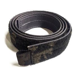 Pekan Soft Inner Belt