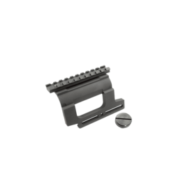 G&G Scope Mount for RK Series