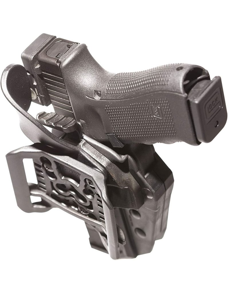 5.11 Tactical ThumbDrive Level 2 Retention Holster