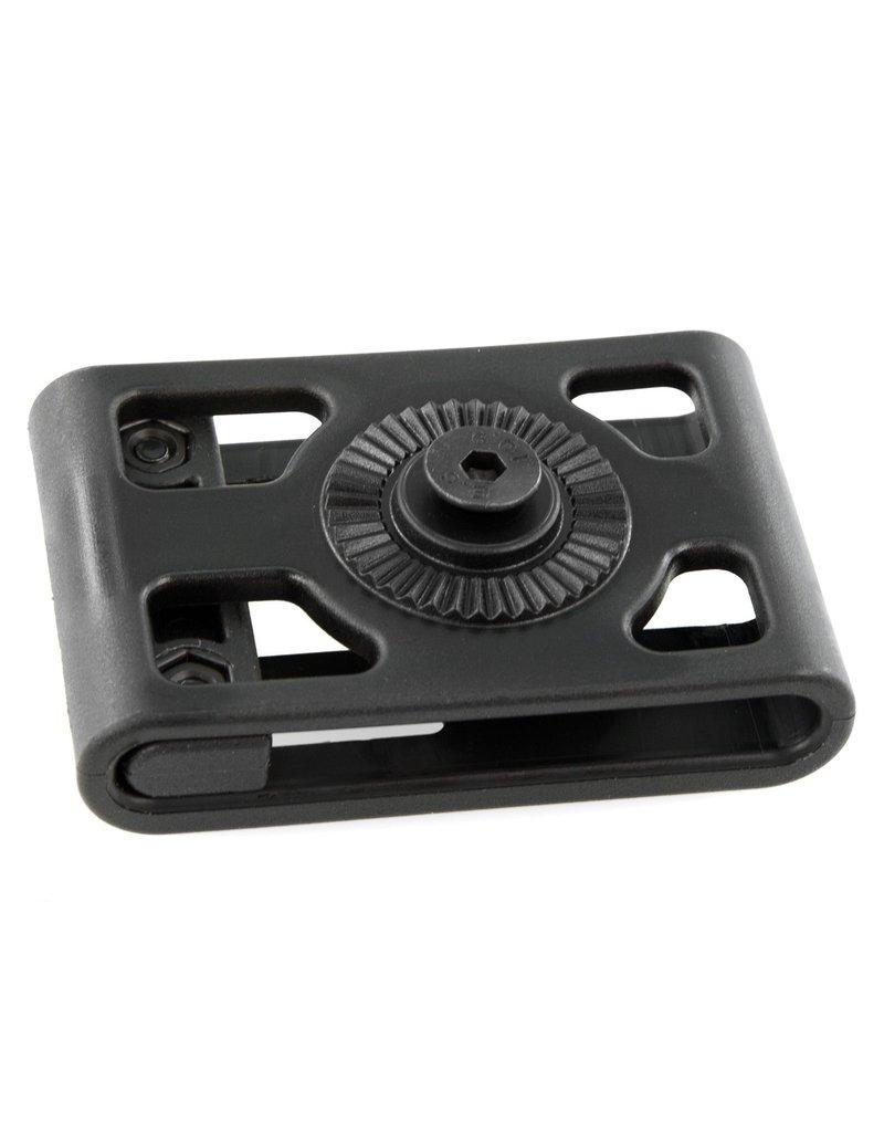 Belt Adapter