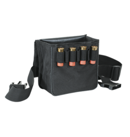 Voodoo Tactical Roll-Up Shotgun Shell Pouch