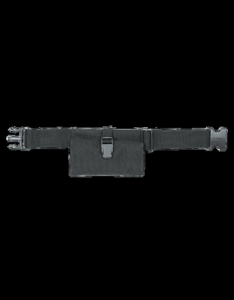 Voodoo Tactical Roll-Up Shotgun Shell Pouch