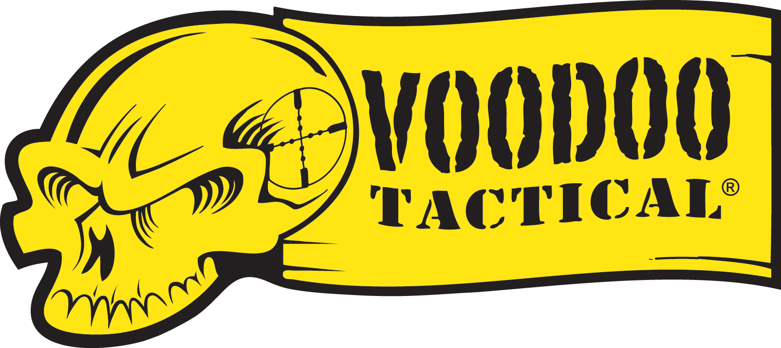 Voodoo Tactical